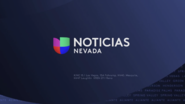 Kinc kren noticias univision nevada blue package 2019