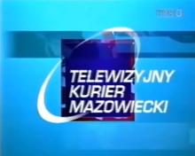 Kurier Mazowiecki 2002