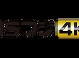 BS Fuji 4K