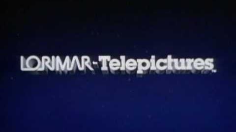 Lorimar-Telepictures logo (1986)