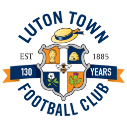 Image result for LUTON  PNG