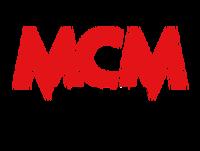 MCM REPLAY 2018
