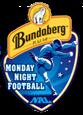 MNF Logo