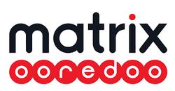 Matrix Ooredoo 2015