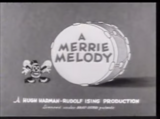 MerrieMelodies1930s019