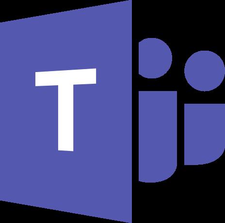 Microsoft Teams | Logopedia | Fandom