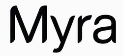 Myralogo2010