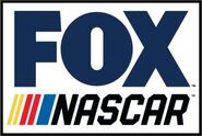 NASCAR-on-FOX Block-Logo 1040x585-607x337
