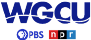 NEW-WGCU-LOGO-TRIBAND-2019-TRANSPARENT-200x90