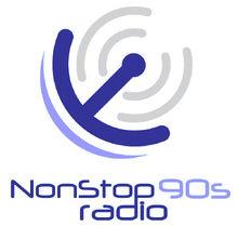 NONSTOP 90s (2017)