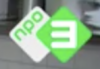 NPO3bug2