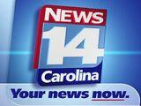 Spectrum News North Carolina