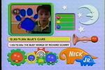 NickJrNextID1997d