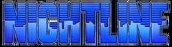 Nightline 1997-2006