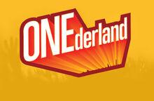 Onederland-fi-870x570-v1