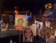 Panamericana Televisión (On-screen bug 2000)