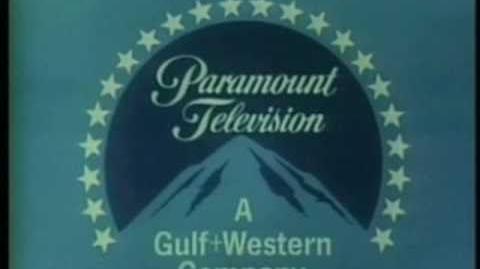 Paramount Television logo (1975-B)