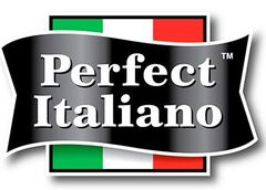 Perfect italiano old