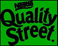 QualityStreet2000