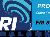 RRI Pro 2 Malang