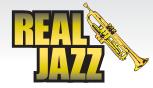 Real Jazz 2005