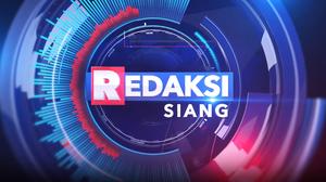 Redaksi siang 2013-2016