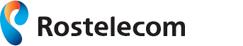 Rostelecom (2011ENG)