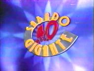 Sábado Gigante 40 años 2002