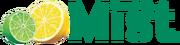 Sierra-mist-logo orig