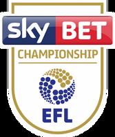 Sky Bet Championship 2017-18 1
