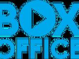 Sky Box Office (New Zealand)