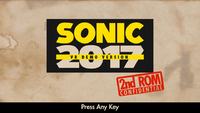 Sonic-Forces-VR-Demo-Splash