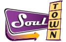 Soul Town 2005-Present