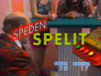 Spede-Spelit-Intro-1992-2002-1