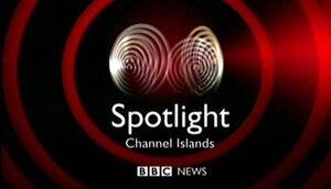 Spotlight (2006-2008)