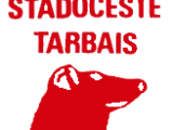 Stado Tarbes Pyrénées Rugby