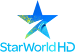 Star World HD 2013