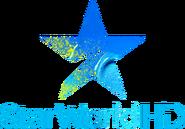 Star World HD 2013