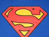 Superman/Other