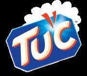 TUC 4