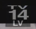 TV14LV-RamboIIAMC