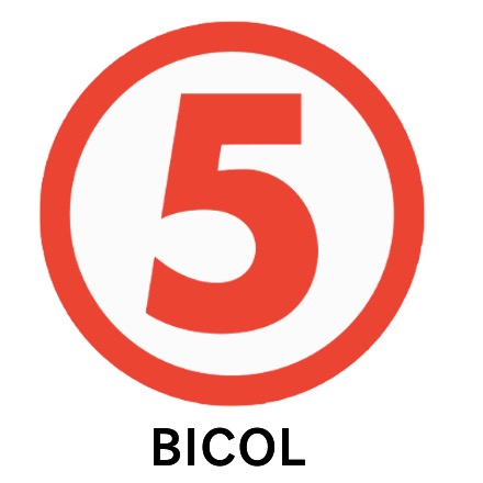 TV5 Ch22Naga Bicol