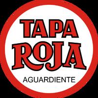 TapaRoja