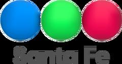 TelefeSantaFe2018