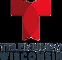 Telemundo Wisconsin 2018