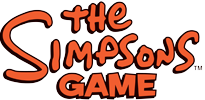 The-simpsons-game-logo-480x100