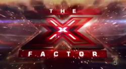 The X Factor US