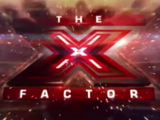 The X Factor (U.S. TV series)