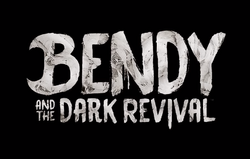 The name of new bendy game.octet-stream