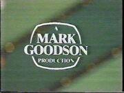 Tt goodson